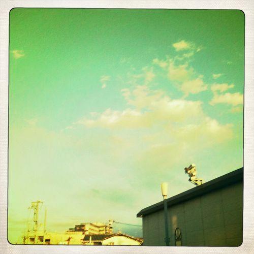 iphoneでhipstamatic撮影02