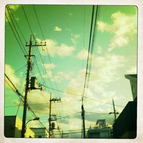 iphoneでhipstamatic撮影01