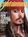 potc4-EntertainmentWeekly.jpg