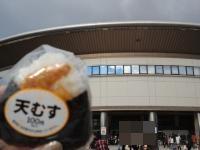 20101222名古屋