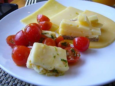 SBF チーズ