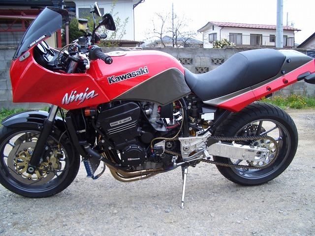 s-CIMG4960.jpg