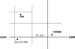 a-house2.jpg
