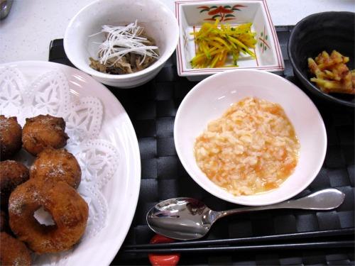 09-3期報告⑬料理書-2