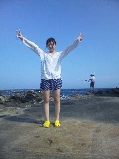 110815_kamogawa04
