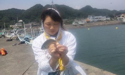 110816_kamogawa05