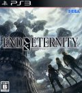 End of Eternity(PS3)