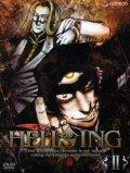 Hellsing(OVA) 2巻