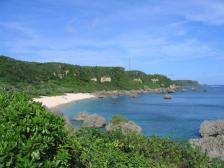 boragawa-beach-001.jpg