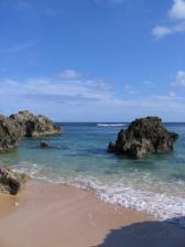boragawa-beach-005.jpg