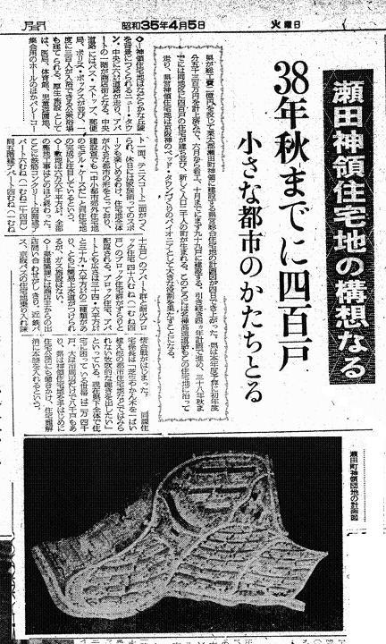 S35.4.5Sa 神領団地 京阪・近江路線競争b