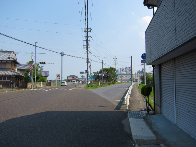 IMG_6106.jpg