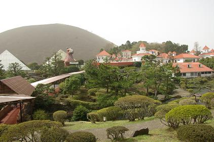100321-06ohmuroyama.jpg