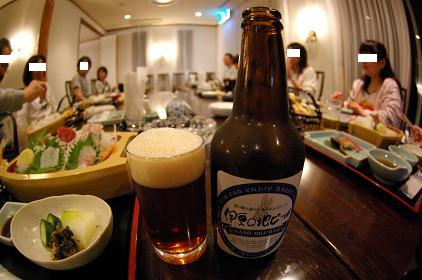 100320-29beer of izu