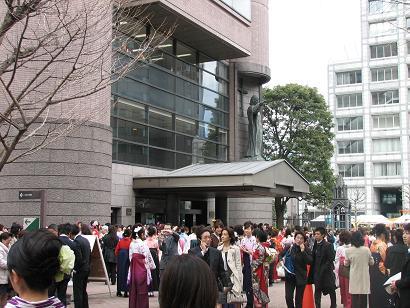 aogaku4.jpg