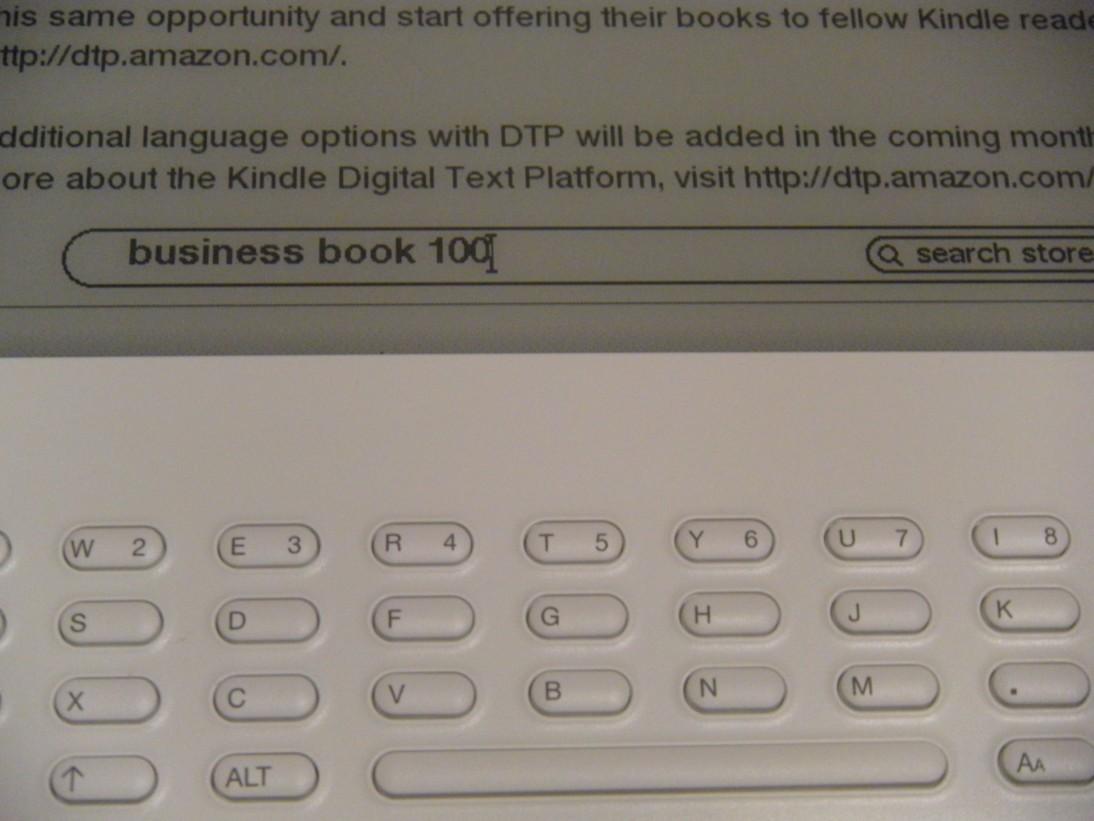 Kindle-7.jpg