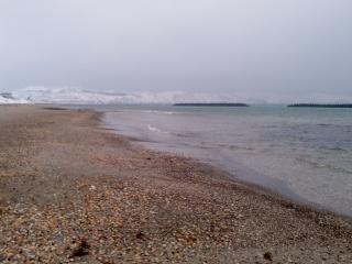 海岸120130201