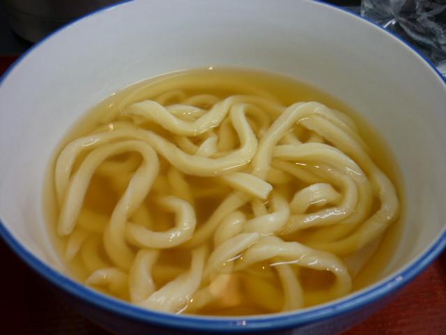 キタホナミ(かけ)