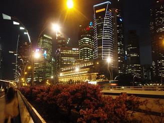 夜景2-b