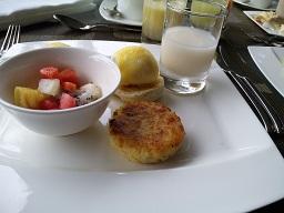 朝食2-b