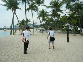 beach3-b.jpg