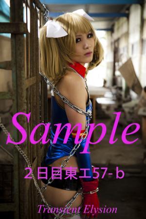 sample_20110619-2.jpg