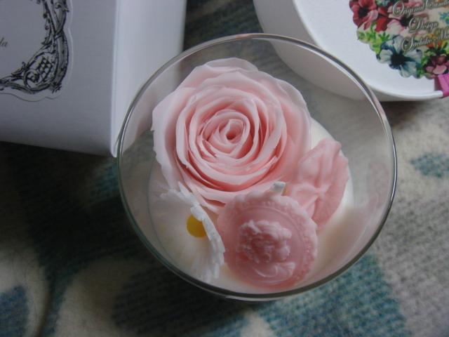 sachiko maeda candle 021