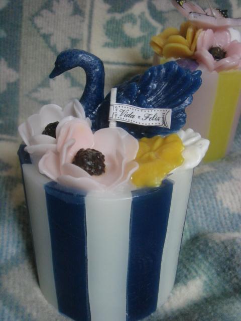 sachiko maeda candle etc 052