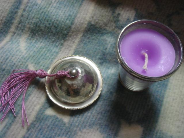 sachiko maeda candle etc 061