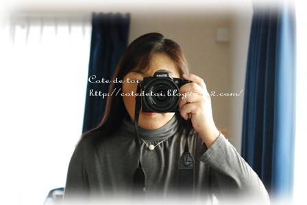 12-22_20111223234213.jpg