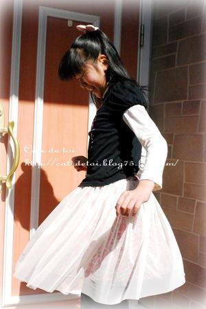 3-20_20120321004404.jpg
