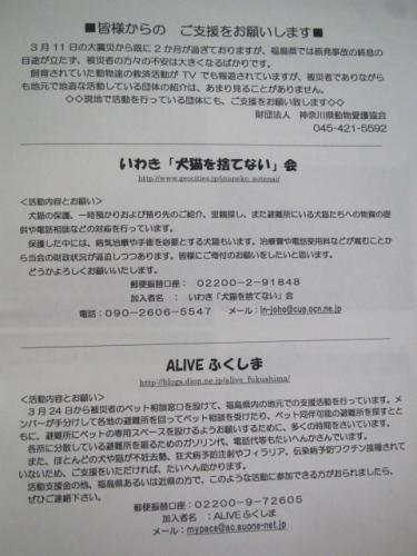 20110605 010