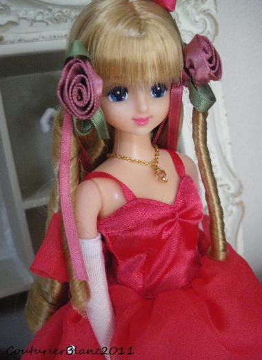 CC26・OPマリーンTOGO2010・11月ドレス・サイン入り3