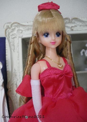 CC26・OPマリーンTOGO2010・11月ドレス・サイン入り5