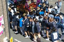 hikawa_festa3.jpg