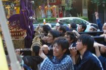 hikawa_festa7.jpg