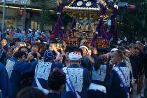 hikawa_festa8.jpg