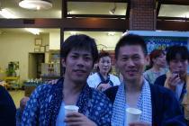hikawa_festa9.jpg