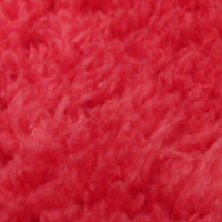 pinkboajk3.jpg