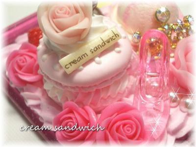 003_convert_20110213145010.jpg