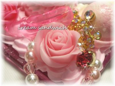 004_convert_20110213145026.jpg