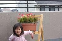 100130 花と我が娘6