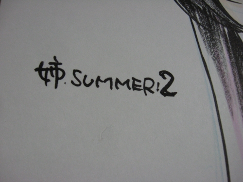 summer!11