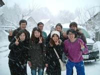 20101231aomorisakamotosan01