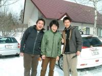 20110219koriyamanaritasan02