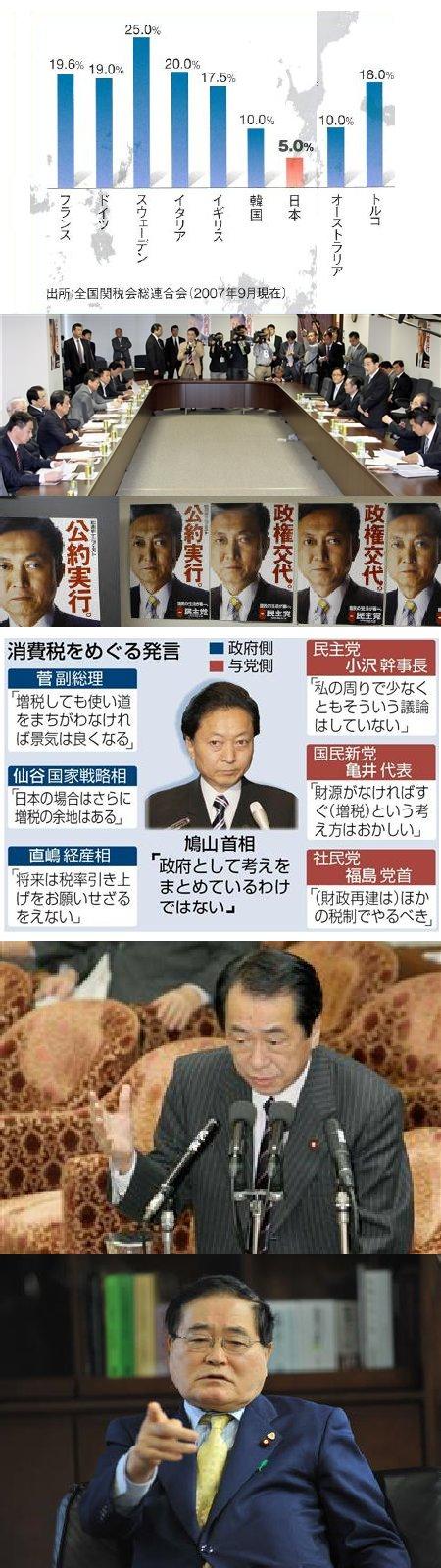 榊原英資_z
