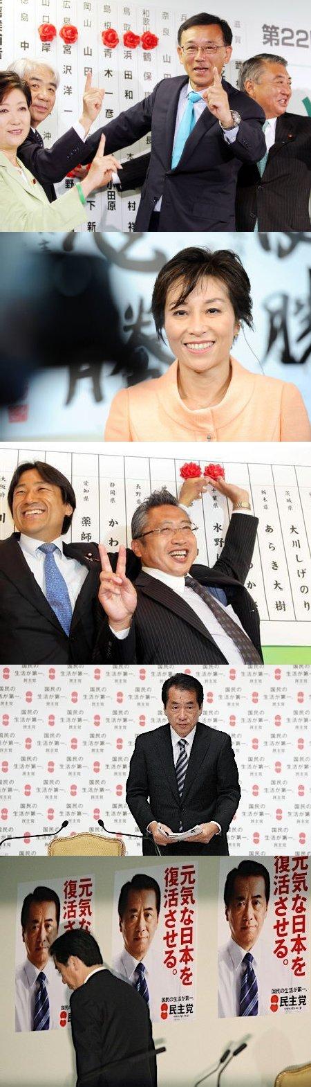 5年前に戻った選挙結果_z