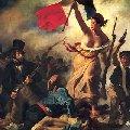 社民と共産の絶滅と再生_1