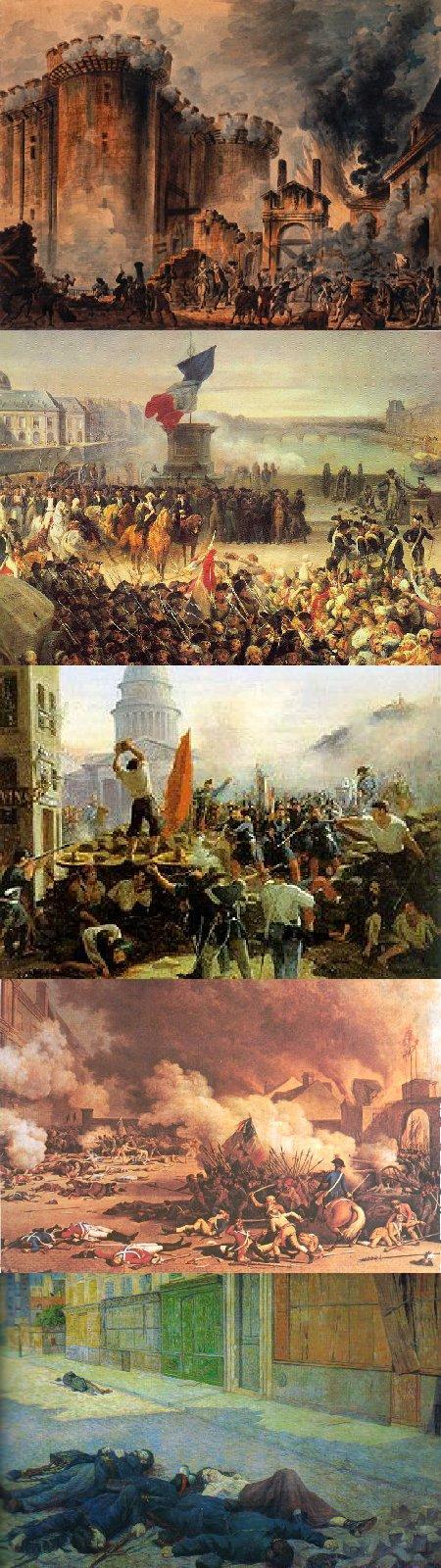 社民と共産の絶滅と再生_z