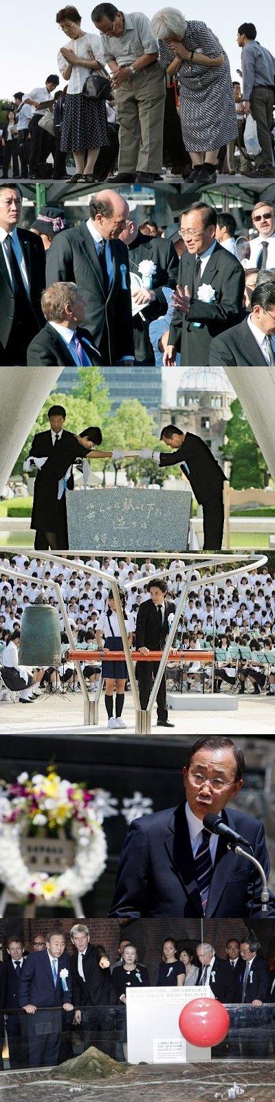 広島平和記念式典_z
